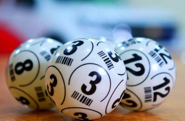 Самые крупные выигрыши в лотерею за всю историю