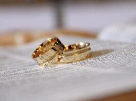 Вопросы, которые обязательно нужно обсудить будущим супругам перед свадьбой