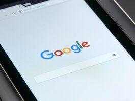 Пасхалки от Google, о которых вы, возможно, не знали