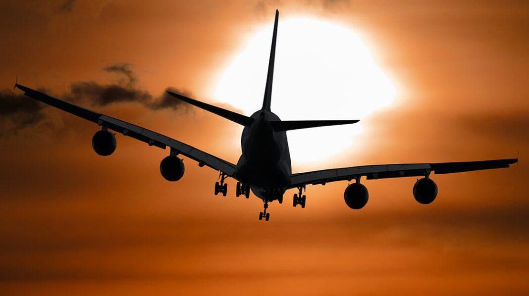 Лучшие аэропорты мира: ТОП-10