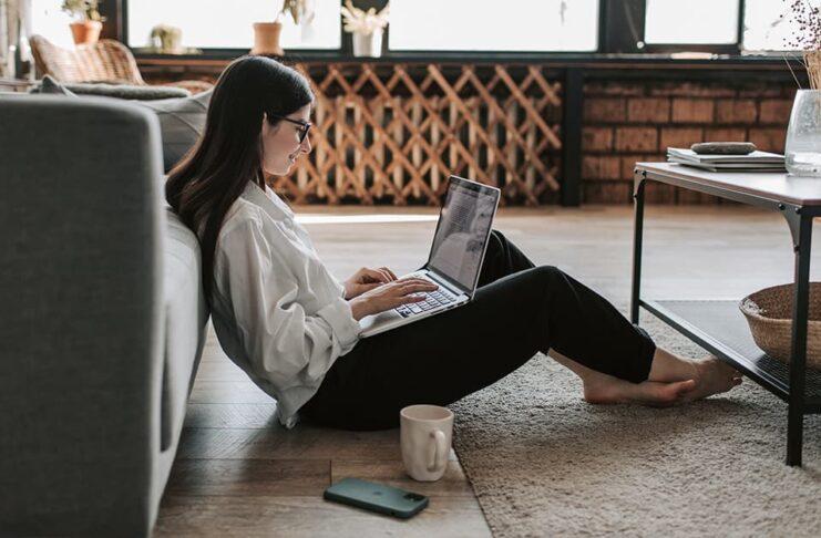 Лучшие платформы для фрилансеров, на которых можно найти работу