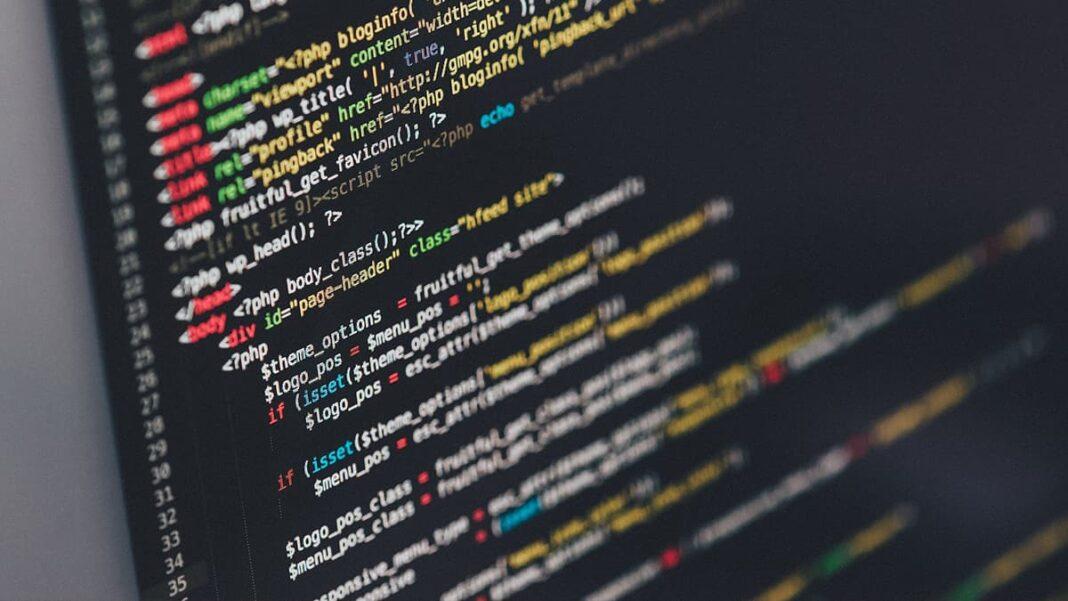 Бесплатные редакторы кода для программистов любого уровня