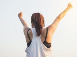 Как мотивировать себя на достижение целей каждый день