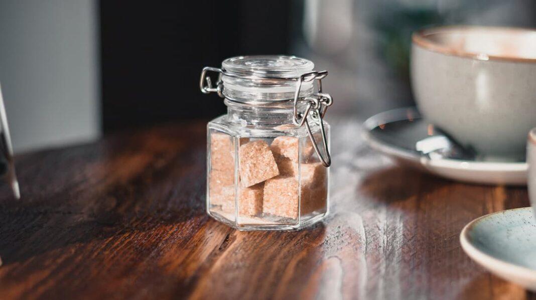 Отказ от сахара. Как новая привычка поможет улучшить жизнь