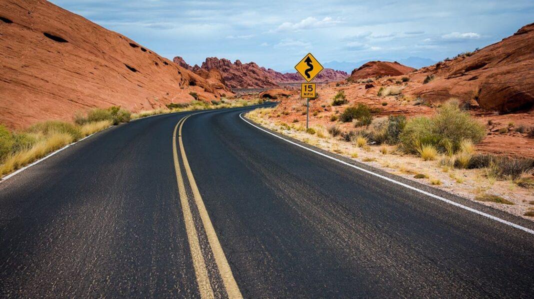 Самые опасные и экстремальные дороги в мире