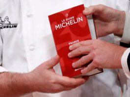 Звезды «Мишлен»: от производства шин до оценки ресторанов