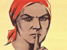 Молчание – золото или почему не стоит говорить о своих планах окружающим