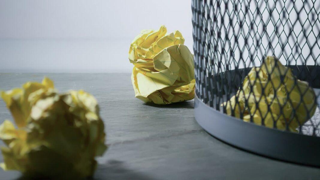 Как избавиться от лишнего и сделать свою жизнь лучше