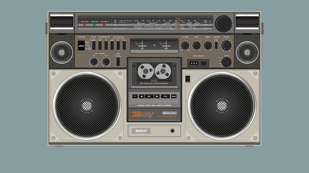 Самые лучшие приложения, которые помогут вам найти песню