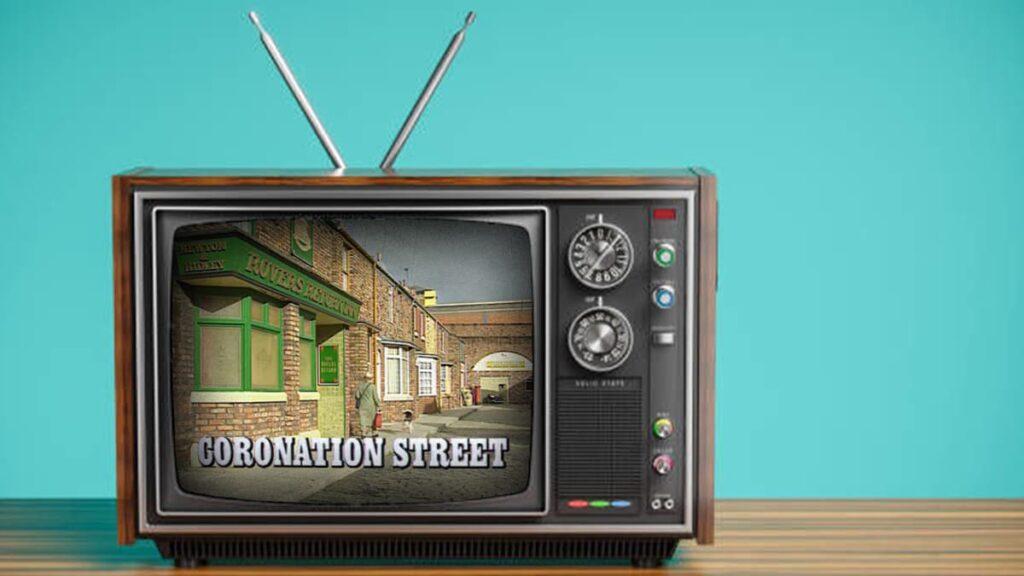 Британский длинный сериал Улица Коронации, Coronation Street, Самые длинные сериалы в истории телевидения, лайфхаб, lifehub