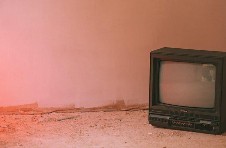 Самые длинные сериалы в истории телевидения