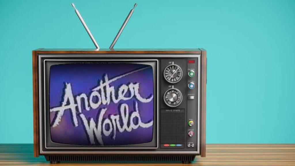 Сериал Another World, мыльная опера Другой мир, самый длинный сериал в истории, лайфхаб, lifehub, телевидение