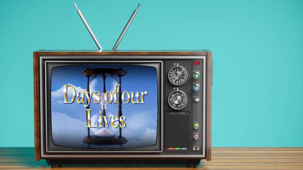 Сериал Дни нашей жизни, Days of Our Lives, сериал Джои Триббиани, лайфхаб, lifehub, длинный старый сериал