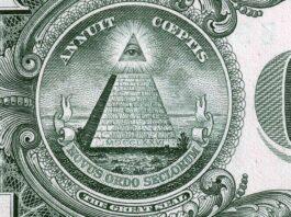 Теории заговора: как конспирология влияет на людей