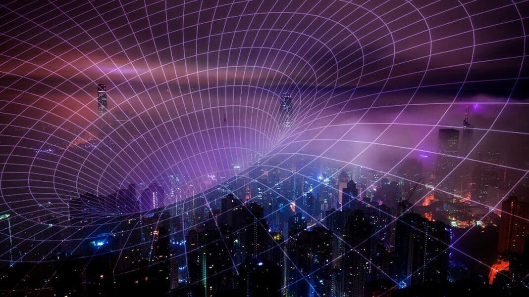 История интернета: от идеи создания мирового хранилища информации до сегодняшних дней